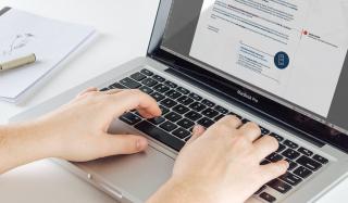 clever concept stellt ein Projekt vor: Projekt Mailing-Kampagne - EW Höfe - Textkreation